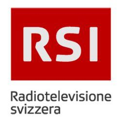RADIOTELEVISIONE SVIZZERA – CANZONI & CONTORNI