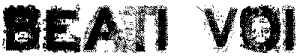 TV2000 – BEATI VOI