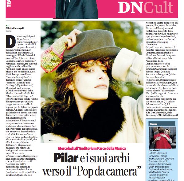 DNews | 2012